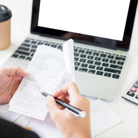 Co wchodzi w skład kompleksowych usług w zakresie księgowości?