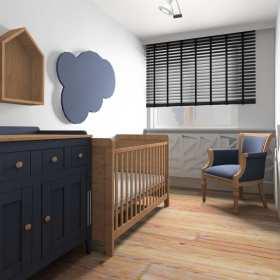 Jak wykorzystać małą przestrzeń użytkową w domu czy mieszkaniu?