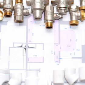 Projektowanie instalacji w domu – jak wybrać najlepsze biuro projektowe?