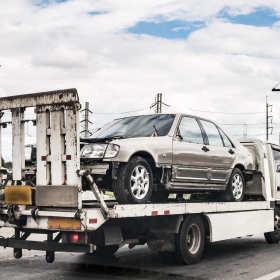 Jakie usługi świadczy pomoc drogowa Profi-Plus Polska?