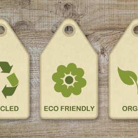Na czym polega gospodarowanie odpadami?