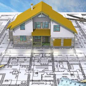 Adaptacja projektu domu – na czym to polega?