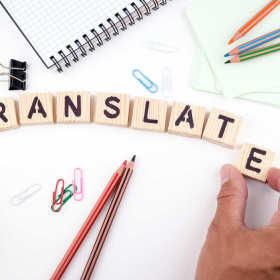 Tłumaczenie przysięgłe – kiedy jest potrzebne?