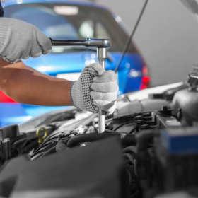 Dlaczego należy wykonywać badania techniczne samochodu?