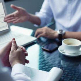 W czym biuro rachunkowe może pomóc biznesmenom zza granicy?