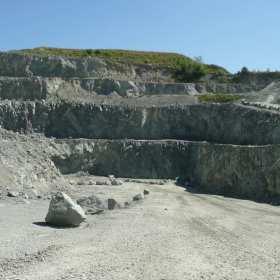 Usługi geologiczne – dlaczego są takie ważne?