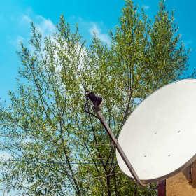 Sprawna instalacja antenowa – wybierz odpowiednich fachowców!