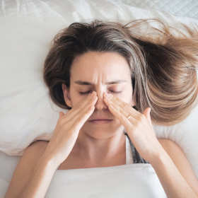 Skuteczne diagnozowanie alergii – szybkość dzięki specjalistycznym badaniom