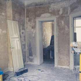 Remont starego domu lub mieszkania – wybierz odpowiednią firmę!