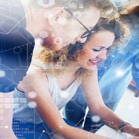 MultiBox, czyli jak pozyskiwać wartościowy ruch z Internetu