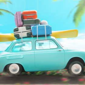 Wakacje z biurem podróży – plusy i minusy