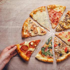 Pizza na telefon – czy to dobre rozwiązanie?
