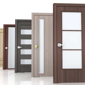 Stolarka okienna i drzwiowa – renomowana firma PENDRAGON