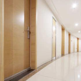 Drzwi wewnętrzne dla domu i nie tylko!