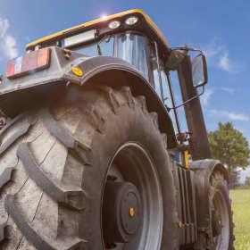 Naprawy hydrauliki siłowej maszyn rolniczych