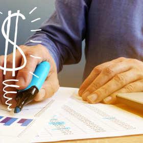 Jak wygląda prowadzenie ksiąg rachunkowych?