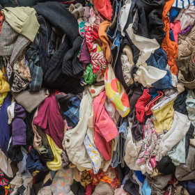 Firma DARJA – importer odzieży używanej