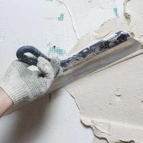 Wykończenie wnętrza domów pod klucz – współpraca z jedną firmą