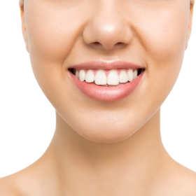 Innowacyjne metody w zakresie stomatologii estetycznej i zachowawczej