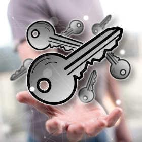 Czym jest i kiedy warto wykorzystywać Master Key System?
