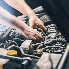 Usługi profesjonalnego warsztatu samochodowego w Rzeszowie
