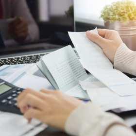 Rejestracja jednoosobowej działalności gospodarczej i jej księgowość