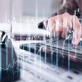 Sprawozdania finansowe spółek krok po kroku
