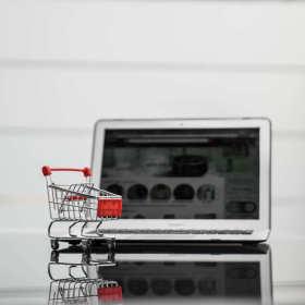 Cechy dobrego sklepu internetowego