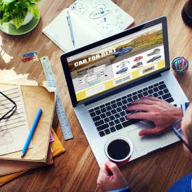 Jaka powinna być strona internetowa Twojej firmy?