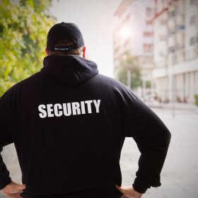 Outsourcingowe usługi ochrony osób i mienia