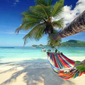 Egzotyczne wycieczki oferowane przez biuro podróży Travel Center
