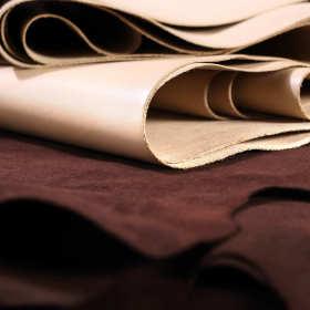 Hurtownia materiałów tapicerskich – współpracuj z firmą Violex!