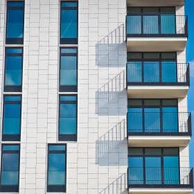 Trzy modele wyceny nieruchomości