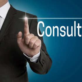 Jakie usługi świadczą doradcy inwestycyjni?