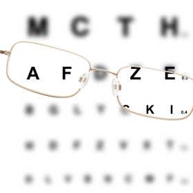 Cechy dobrego okulisty
