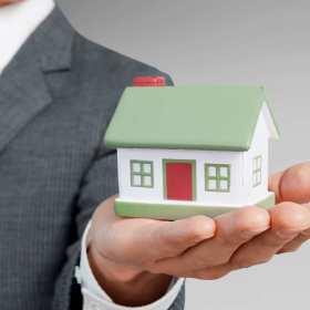 Kiedy najczęściej wykonuje się wycenę nieruchomości?