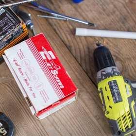 Kiedy warto wypożyczyć elektronarzędzia?