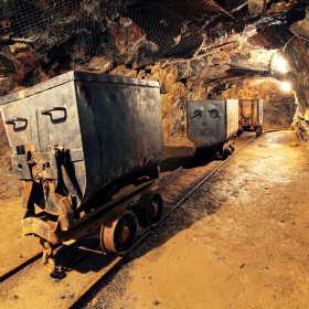Gdzie zamawiać części zamienne do maszyn i urządzenia wykorzystywane w branży górniczej?