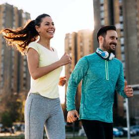 Naturalne suplementy diety do codziennego stosowanie i sportu