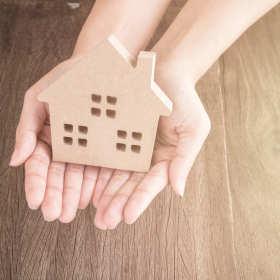 Od czego powinniśmy ubezpieczyć dom? Praktyczny poradnik