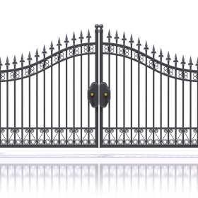 Kuźnia Pałysz – brama do luksusu