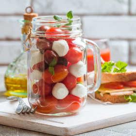 Catering dietetyczny – nowa zdrowa moda