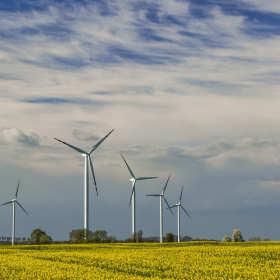 Dlaczego warto inwestować w odnawialne źródła energii?