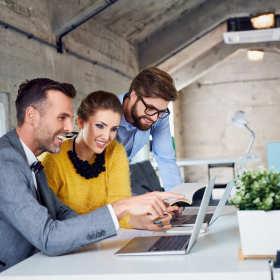 Najlepsze warunki zatrudnienia dla pracowników za granicą