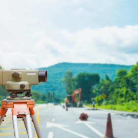 Zmiany w specustawie drogowej – nowe zasady dotyczące uzyskiwania pozwoleń na realizację inwestycji