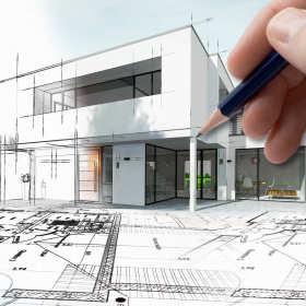 Handbud – pracownia projektowa inwestycji budowlanych