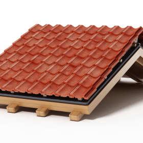 Rolmex – materiały budowlane i zaopatrzenie dla rolnictwa