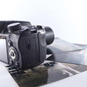Fotografia portretowa – cechy dobrego zdjęcia