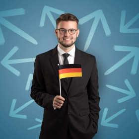 Praca w Niemczech – jakie oferty proponują renomowane agencje?