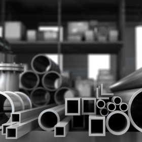 Zalety i wykorzystanie konstrukcji stalowych